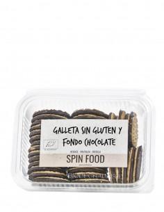 galletas-sin-gluten-con-chocolate-ecologicas-300g-spinfood