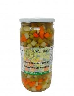 macedonia-de-verduras-ecologicas-400g-cal-valls