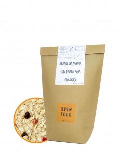 muesli-de-avena-y-fruta-roja-ecologicos-spinfood