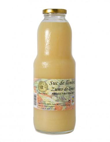 zumo-de-limon-ecologico-1l-cal-valls