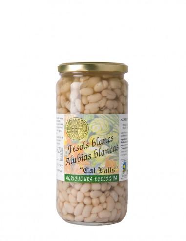 alubias-blancas-cocidas-ecologicas-500g-cal-valls