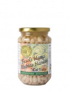 alubias-blancas-cocidas-ecologicas-250g-cal-valls