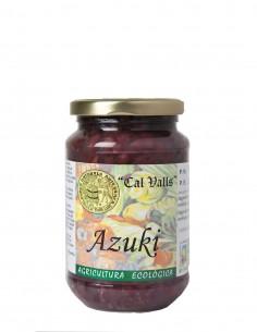 azukis-cuites-ecologiques-250g-cal-valls
