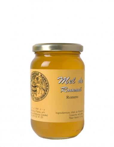 miel-de-romero-ecologica-500g-cal-valls