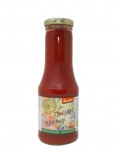 ketchup-demeter-350g-cal-valls