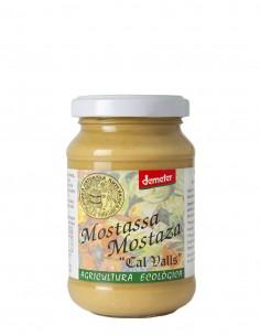 mostaza-demeter-200g-cal-valls
