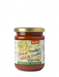 salsa-de-tomate-demeter-270g-cal-valls