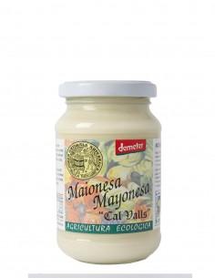 mayonesa-demeter-190g-cal-valls