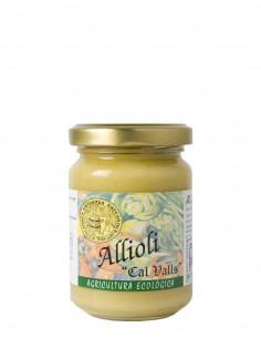 alioli-ecologico-135g-cal-valls
