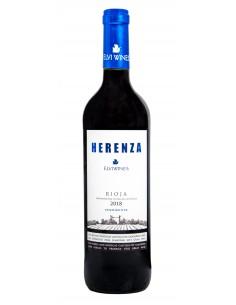 vino-tinto-herenza-dop-rioja-semicrianza-1l-elviwines