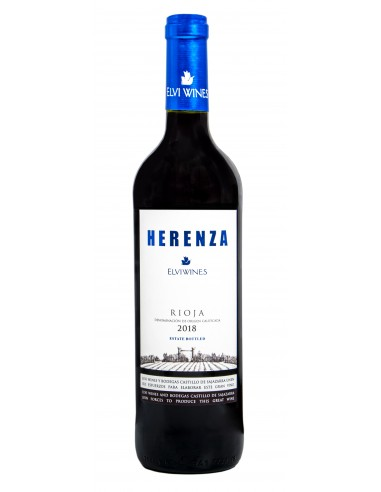 vi-negre-herenza-dop-rioja-semicrianca-1l-elviwines