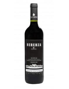 vino-tinto-herenza-dop-rioja-crianza-1l-elviwines