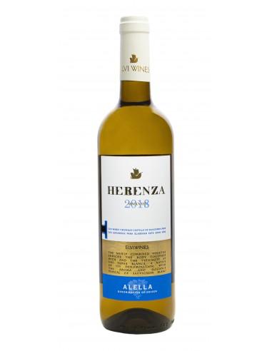 vino-blanco-herenza-dop-alella-750ml-elviwines