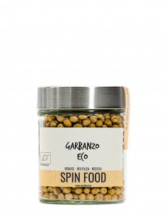 garbanzos-pedrosillanos-ecologicos-600-g-spinfood