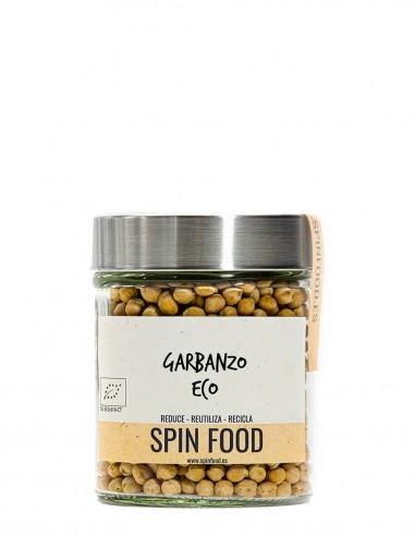 garbanzos-pedrosillanos-ecologicos-600-g-spinfood