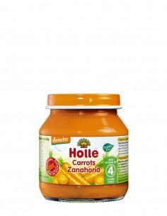pure-de-zanahoria-ecologica-125g-holle