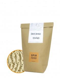 fideus-noodles-ecologics-spinfood-a-granel