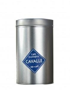 cafe-ecologico-cavalle-descafeinado-grano-500g