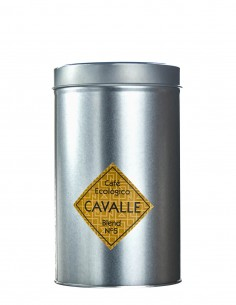 cafe-ecologico-cavalle-blend-n5-grano-500g