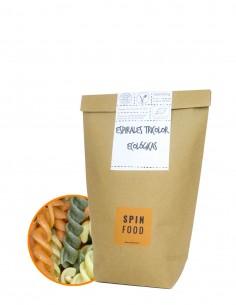 espirales-tricolor-ecologicas-spinfood-a-granel