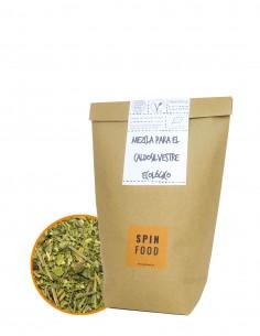 mezcla-para-el-caldo-ecologica-sambucus-a-granel