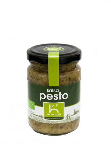 salsa-de-pesto-ecologica-140g-hortus