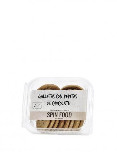 galletas-con-pepitas-de-chocolate-ecologicas-spinfood-a-granel