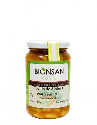 cocido-de-alubias-con-verduras-ecologicas-370-g-bionsan