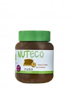crema-de-cacao-con-avellanas-ecologica-nuteco-400g