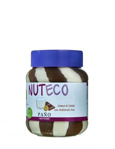 crema-de-cacao-con-avellanas-duo-ecologica-nuteco-400g