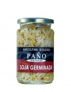 soja-germinada-ecologica-nuteco-180g