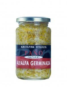 alfalfa-germinada-ecologica-nuteco-160g