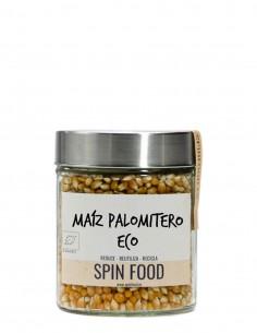 maiz-para-palomitas-500g-spinfood