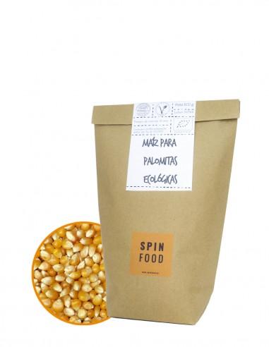 maiz-para-palomitas-spinfood-a-granel