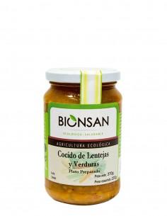 cocido-de-lentejas-y-verduras-ecologicas-370-g-bionsan