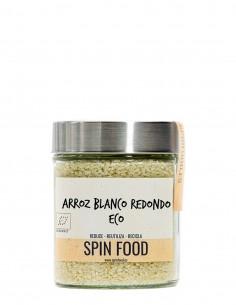 arroz-blanco-redondo-ecologico-600-g-spinfood