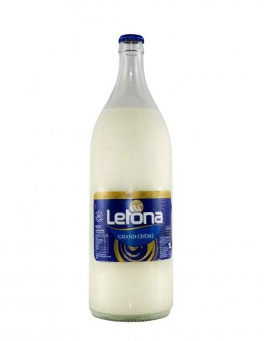 leche-entera-letona-1l