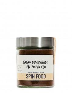 cacao-desgrasado-en-polvo-ecologico-500g-spinfood