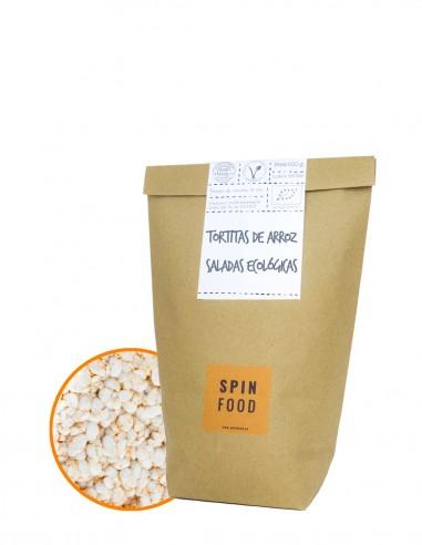 tortitas-ecologicas-spinfood-a-granel
