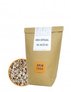 arroz-integral-redondo-ecologico-del-delta-spinfood-a-granel
