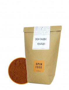 cacao-soluble-ecologico-spinfood-a-granel