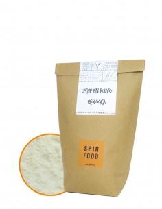 leche-desnatada-en-polvo-ecologica-spinfood-a-granel