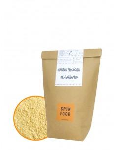 harina-de-garbanzo-ecologica-1-kg-spinfood