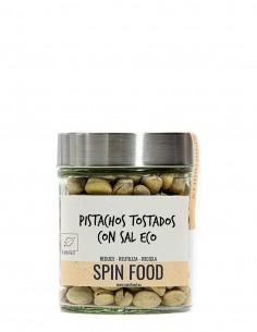 Pistachos-Tostados-y-Salados-Ecologicos-500-g-Nuteco