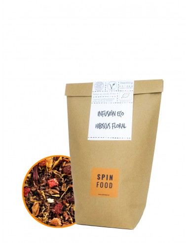 infusion-hibiscus-frutal-ecologico-spinfood-a-granel