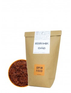 rooibos-ecologico-spinfood-a-granel