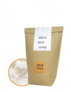 harina-de-espelta-ideal-panificacion-ecologica-spinfood-a-granel
