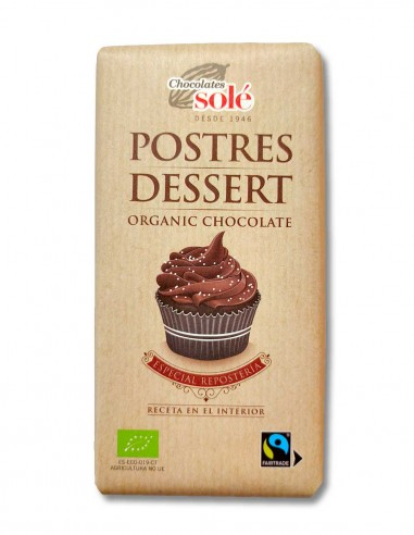 chocolate-para-postres-ecologico-200g-sole