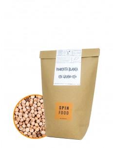 pimienta-blanca-grano-ecologica-spinfood-a-granel