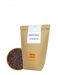 pimienta-negra-grano-ecologica-spinfood-a-granel